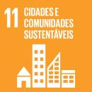 11. Cidades E Comunidades Sustentáveis